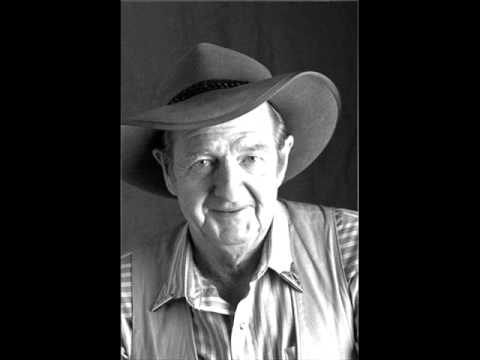 Slim Dusty-You've Got To Drink The Froth To Get The Beer