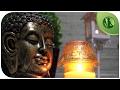 2 HORAS Música de Flauta para Meditar: Música para Relaxar, Música para Massagem