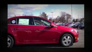 Cheap Cars For Sale Under 3000
