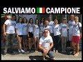 Salviamo Campione d'Italia !!! ( un paese finito dopo la chiusura del Casinò)