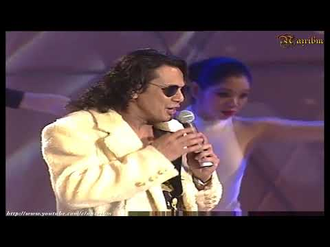 Rahim Maarof - Usang (Live In Juara Lagu 94) HD Mp3