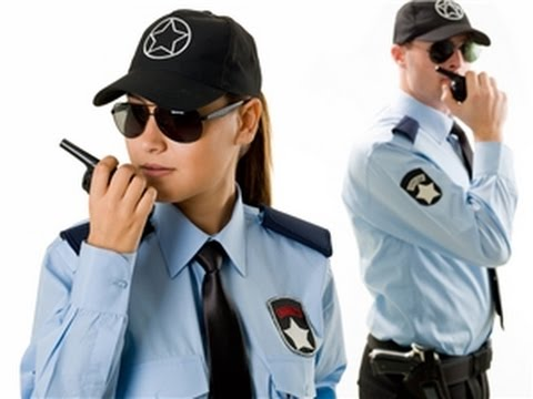 How to pass PSBD or PSCOD security exam in UAE (dubai)