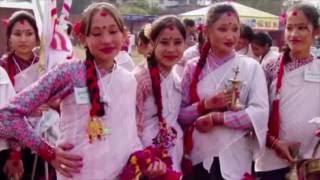 बर्षकै उत्कृष्ट देउडा गीत जती सुनेपनी नअघाउने | Sudur Paschim Tekendra Nepali |Deuda Song Lyrical
