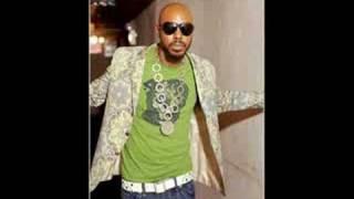 Margarita (single) - Sleepy Brown feat. Big Boi & Pharrell