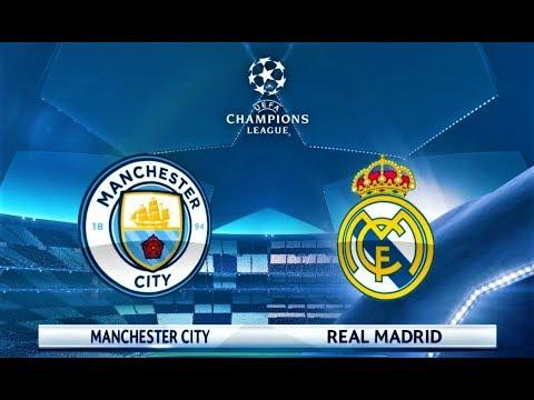Fc Barcelona Vs Real Madrid Direct Tv