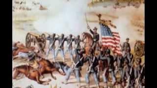 Civil War: The Battle of Fort Sumter