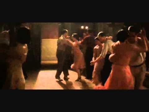 Evita: Buenos Aires (1996) - legenda PT/BR