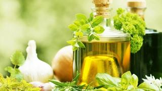 ПЯТЬ растительных МАСЕЛ ОПАСНЫХ для здоровья!