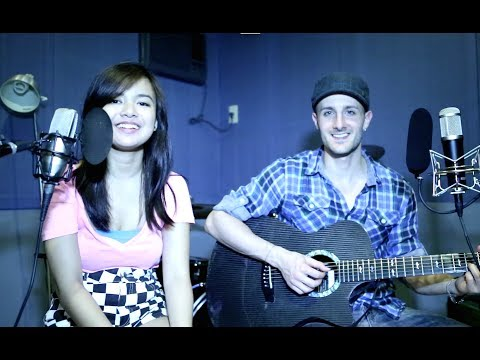 Porque - Live Acoustic Version (Chavacano Song)