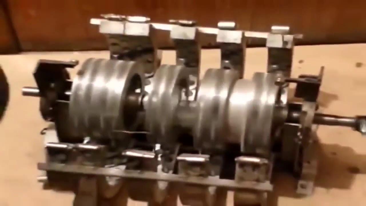 3 kw magnetmotor freie energie # bauanleitung unter dem video
