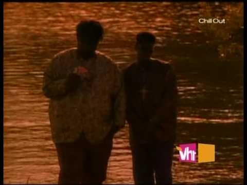 pm-dawn-set-adrift-on-memory-bliss-hq-1991-emceehead