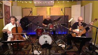 Amity 3 on Nashville TuneStream