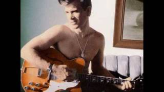 Watch Chris Isaak The Lonely Ones video