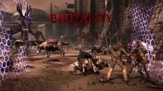 Mortal Kombat XL_jofrey kajyt brudy