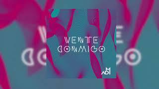 ADM - Vente Conmigo (Audio)