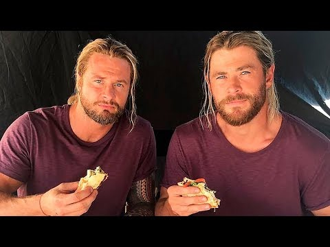 10-marvel-actors-with-their-stunt-doubles