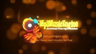 Mp3MusicEngine.com - Free Download Mp3 Music Ringtone