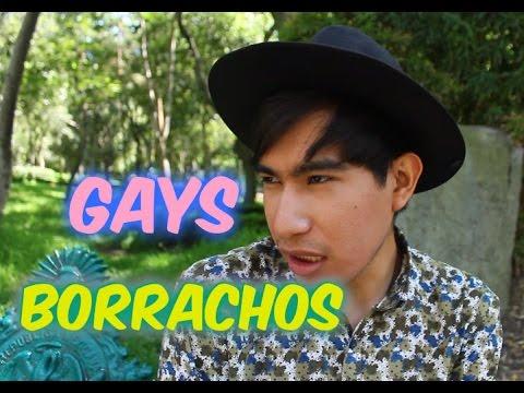 pelicula de carcel amor gay