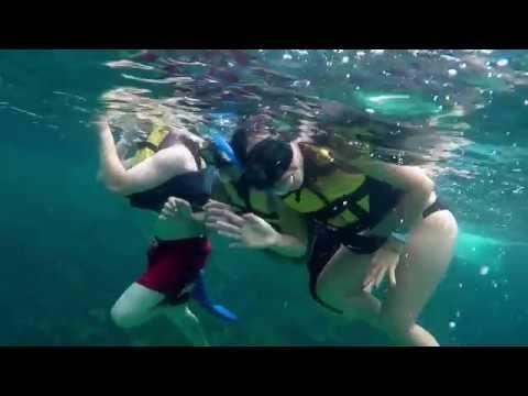 Cancun, Mexico Trip 2016