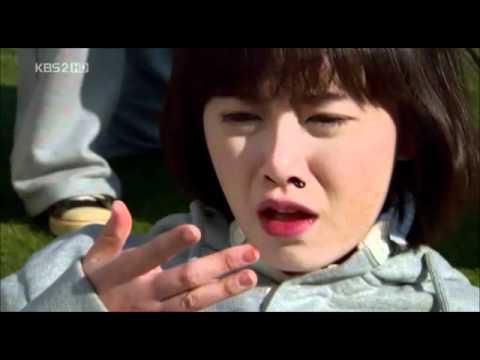 Korean Drama Boys Over Flowers Ep 2.5
