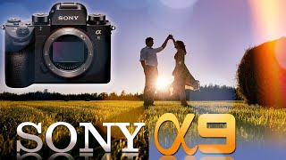 Sony a9 Long Term Review (2019)