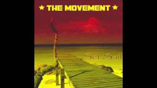 Impressions - The Movement