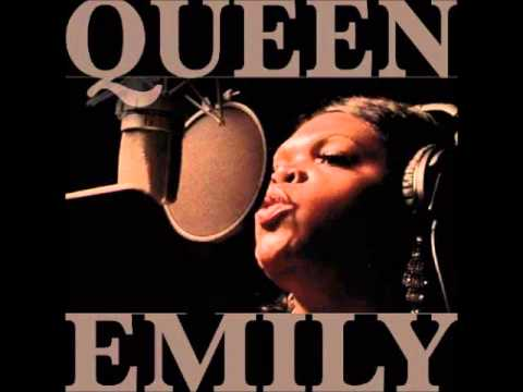 Just Got Started Loving You - Queen Emily