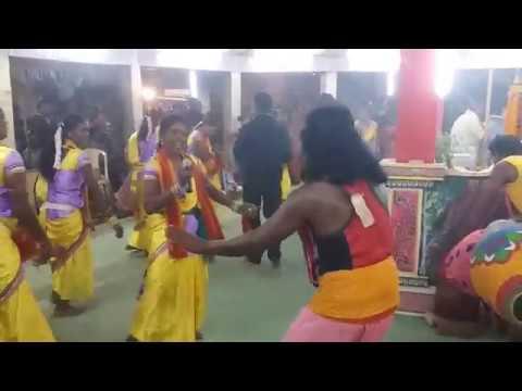 LADIES KIRTAN || Sambalpuri Kirtan || LEMBU PALI Ladies kirtan ||