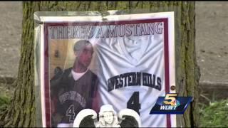 S. Cumminsville homicide victim identified
