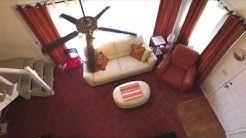 Condo Rental in Dunnellon, Florida