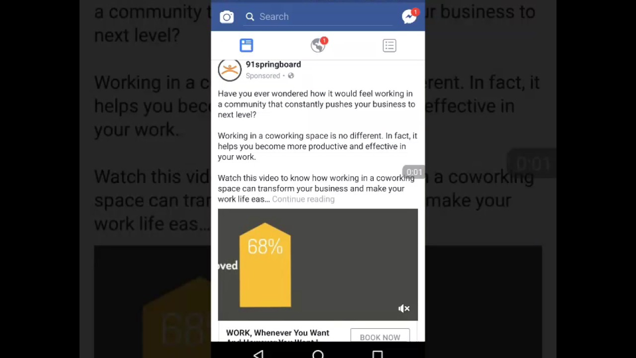 The Beginner's Guide to Building a Free Facebook Lead Gen Chatbot
