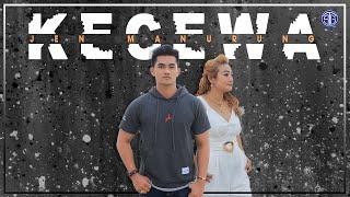 Download Mp3 Kecewa     - Jen Manurung