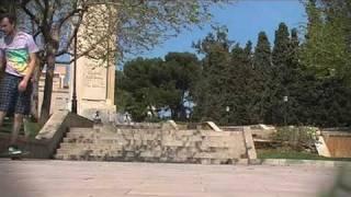 Majorca April 09