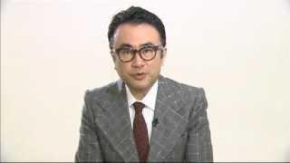 チケット情報 http://www.pia.co.jp/variable/w?id=136231 2/9(土)~3/1...