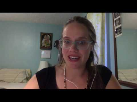 Simplify Motherhood - With Lis Mitchell