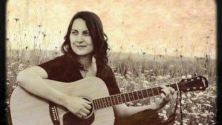 Radio SOS Ploiesti - Povestea Unui Cantec [Interviu Ana-Maria Cirstea]