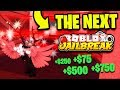 The next roblox jailbreak is here new free game roblox wanted live mp3