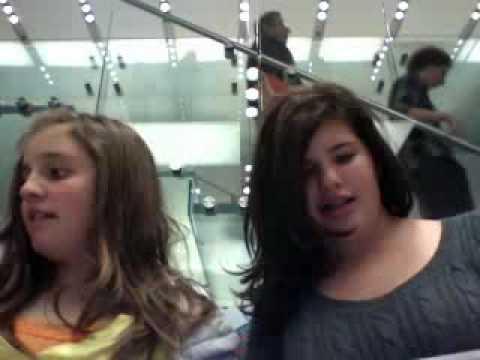 XxxxfallenonexxxX's webcam video December 29, 2009, 07:23 PM