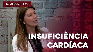 De picadura no cardíaca edema insuficiencia