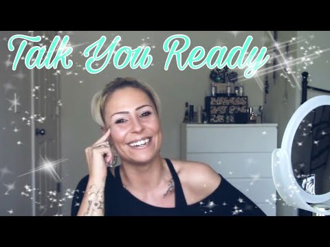 Talk You Ready - somme...