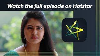 Saravanan Meenatchi 3/21/18 thumbnail