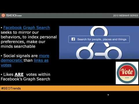 best-practices-and-trends-for-online-marketing-in-2013---seo.com-webinar