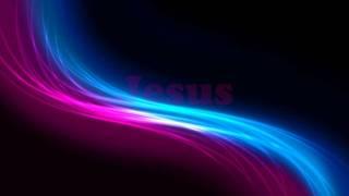 Correre - Hillsong - Con letra