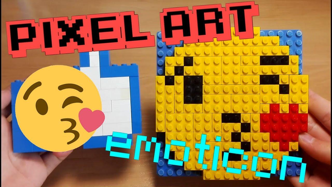 how to make spaceman emoji