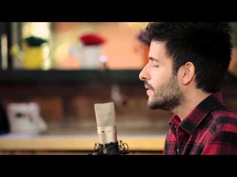 Sophia Abrahão & Pagan John - Deixe Estar (Another Home)