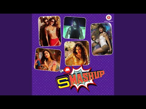 9XM Smashup #77