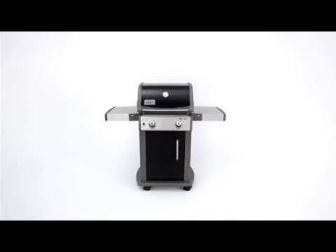 Gas grill is weber the best gas grill is weber the best gas grill photos fandeluxe Images
