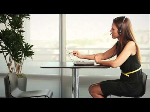 Microsoft Lync 2013   Instant Messaging, Telephony, Video Conferencing and Meetings