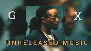 Quavo - time fly unreleased