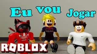 ROBLOX: Game Jailbreak-🔥 A word, a story 👴